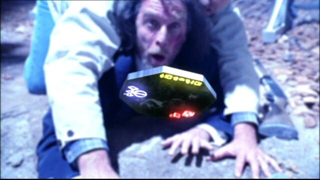 File:Smallville317 528.jpg