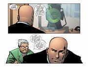 Smallville - Lantern 008-007