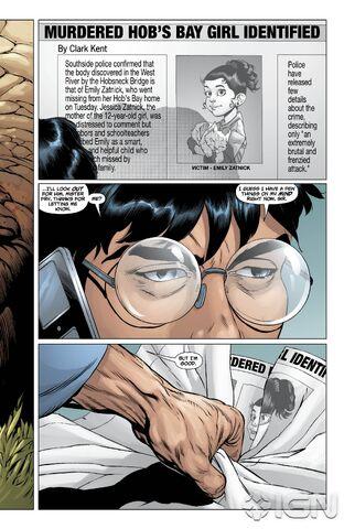 File:Superman Clark Kent DCNU ac13jpg-3a2ebc.jpg