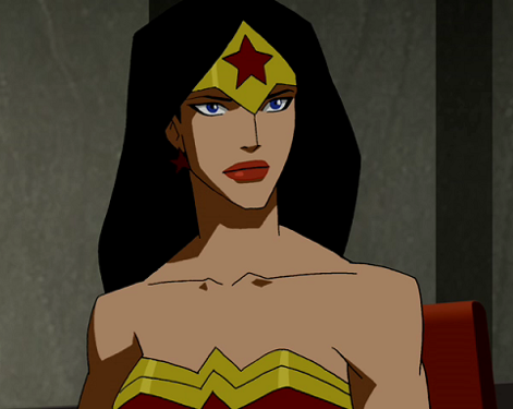 File:500px-Wonder Woman.png