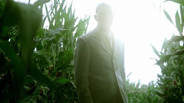File:Smallvilles10e01720phdtvx264ctumkv 000336502.jpg