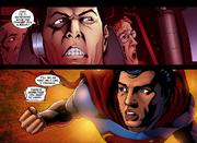 SupermanHenshaw11006