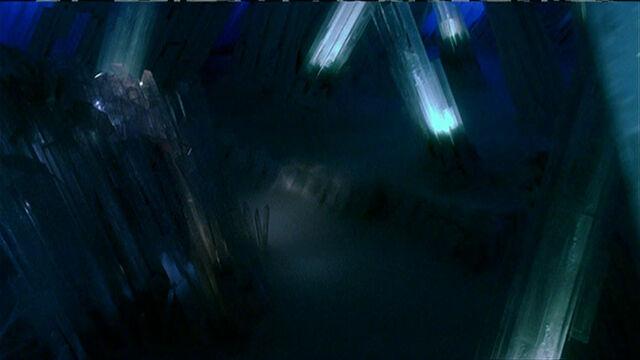 File:Fortress season 10.jpg