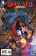 Smallville4 super