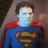 185px-Bizarro-superboytv