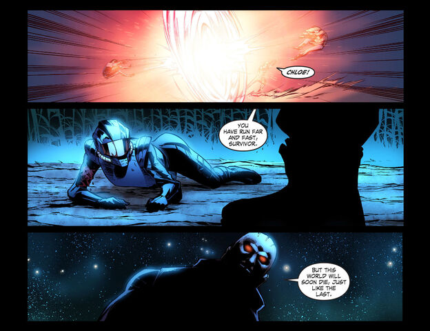 File:Flash Superman Impulse Bart Allen s11 039 1363977893983.jpg