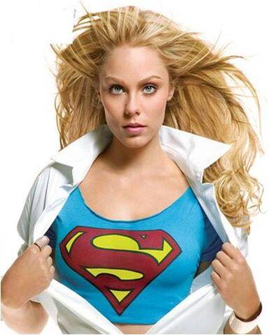 File:Kara - Supergirl.jpg