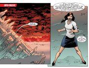 Smallville - Chaos 006-010