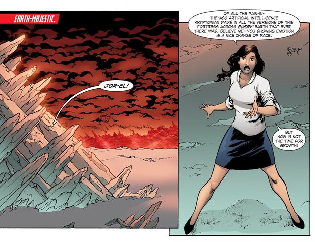 File:Smallville - Chaos 006-010.jpg
