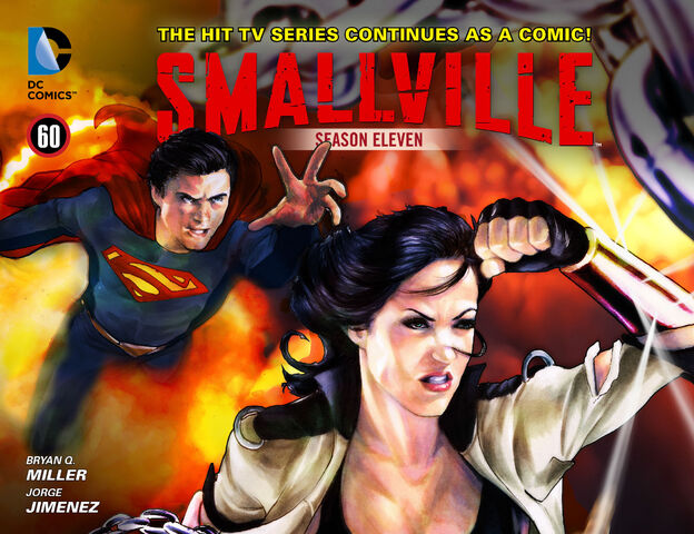 File:Wonder Woman SV smallville 60 1376669668061.jpg