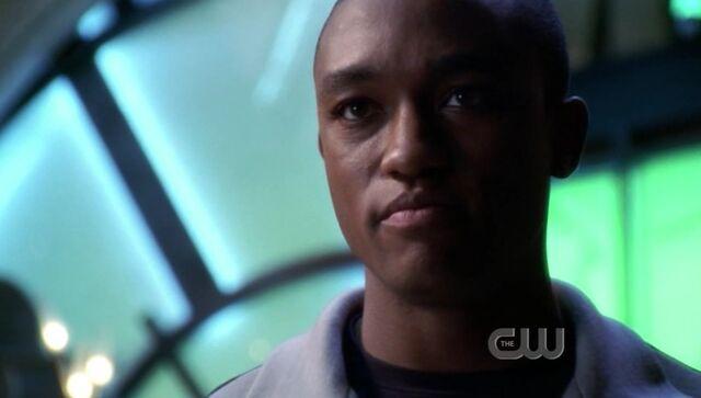 File:Smallville611 362.jpg