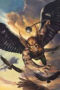 Hawkman32