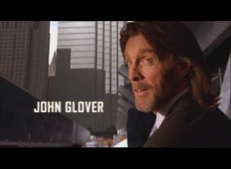 File:Smallville - Opening Sequence - John Glover.jpg