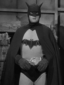 File:Batman 1949.png