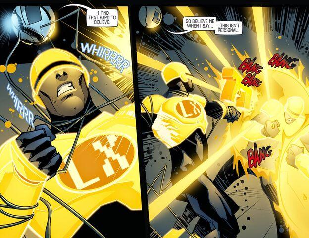 File:Smallville - Chaos 011 (2014) (Digital-Empire)010.jpg
