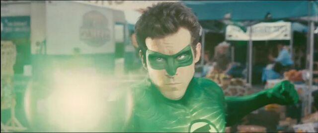 File:Green Lantern Hal.jpg