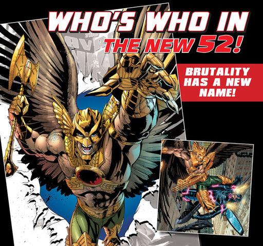 File:Hawkman DCNU characters zero whoswho hawkman.jpg