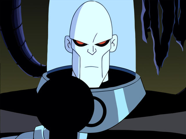File:Batman Rouges Freeze DCAU 2423409-cc1.jpg