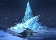 Fortress Superman Unbound