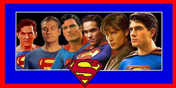 File:Superman sv movies supermangroupshot - Copy.jpg