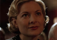 Martha Wayne (Batman Begins)