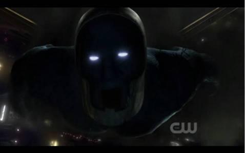 File:Darkseid in lazarus.jpg