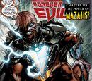 Lex Luthor (Earth-2)