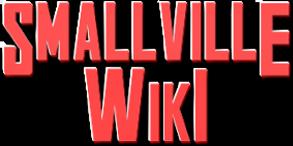 File:WSmallville wiki.png