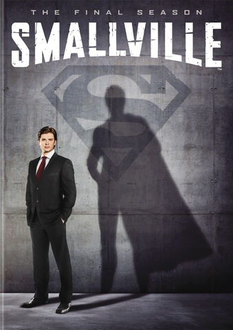 File:Season10DVD.jpg