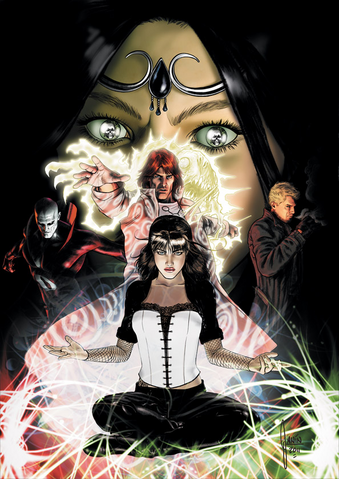 File:Justice League Dark 0006.PNG