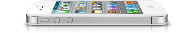File:New-apple-5.png