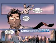 Smallville - Continuity 003 (2014) (Digital-Empire)021