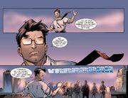 Smallville - Continuity 003 (2014) (Digital-Empire)021