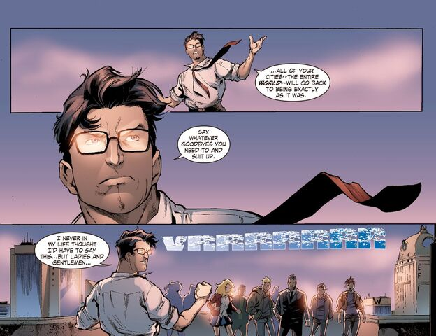 File:Smallville - Continuity 003 (2014) (Digital-Empire)021.jpg