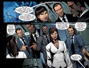 Smallville Chaos 01 1402187755527