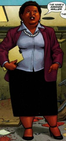 File:Amanda Waller New Earth 2.jpg
