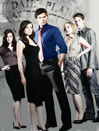 File:Smallville-cast.jpg
