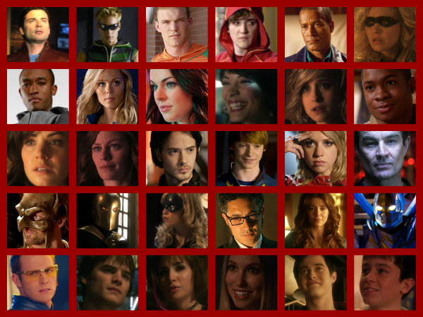 File:Justice League of America + Legion of Superheroes.jpg