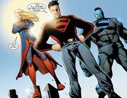 Smallville - Chaos 009 (Digital-Empire)005