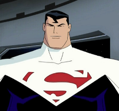 File:Evil-superman.png