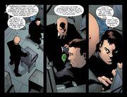 Smallville - Chaos 006-004