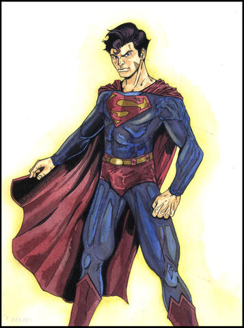 File:Superboy Prime.jpg