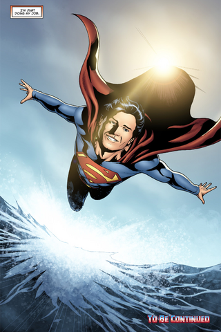 File:Superman smallville11.png