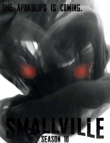 File:Smallville Season 10 Poster-01.jpg