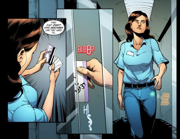 File:Superman Daily Planet Lois Lane sv s11 03 06 91-adri280891.jpg