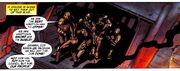 Superman RS Black Zero Black Zero Unit 001