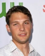 Michael Cassidy hollywood-01