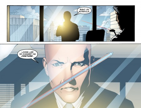 File:Smallville-season-11-1-lex-keeps-an-eye-on-superman.jpg