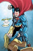 File:Superman beats sentry.jpg
