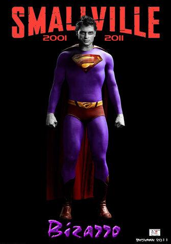 File:Smallville bizarro by wildman10-d3j9iuv.jpg